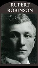 Rupert Robinson