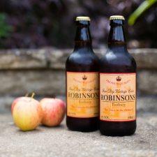 Robinsons Fine Dry Cider