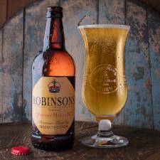 Robinsons PremiuMediuM Cider